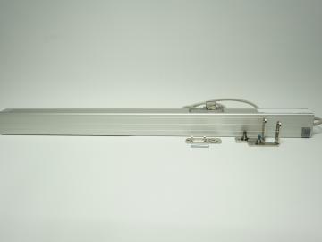 Kettenantrieb 50/750 mm