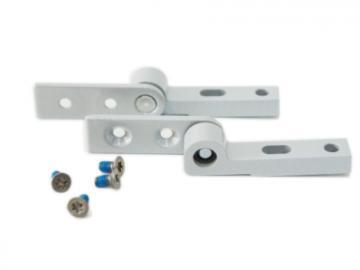 Abklappkonsole für Kettenantriebe 350 & 500